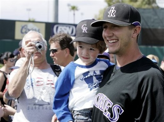 tulo and kid.jpg