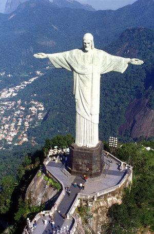 Statue_Rio6.jpg